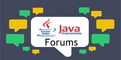dotnet-forums